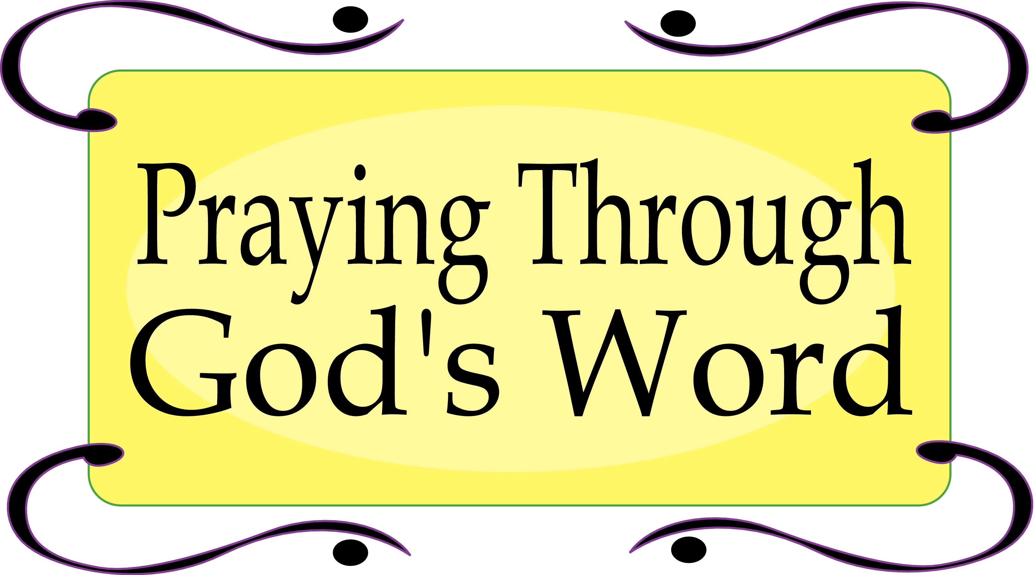 prayer breakfast clip art pictures to pin on pinterest